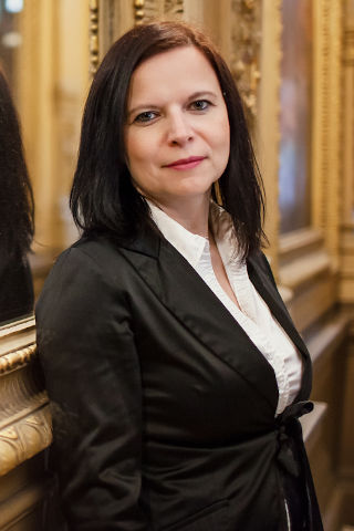 Mgr. Libuše Kellnerová-Jandová  kellnerovajandova@jfklegal.cz