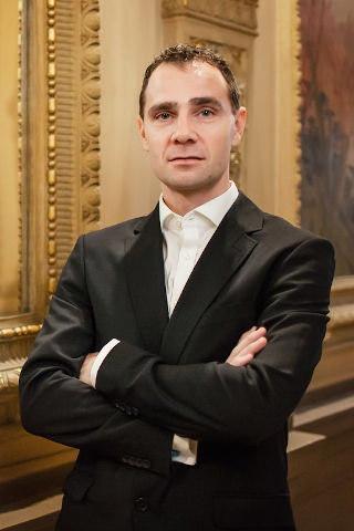 JUDr. Michal Kellner, advokát, trestní právo, občanské a obchodní právo